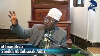 WAFAHAMU MAJINI | Смотри онлайн или Качай на устройство и