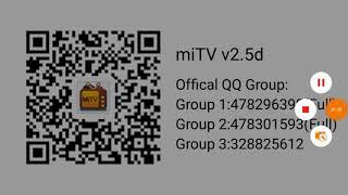 Tutorial Install and Use miTV apk | Смотри онлайн или Качай