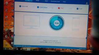 Sony Xperia C C2305 официальная прошивка   Смотри онлайн или