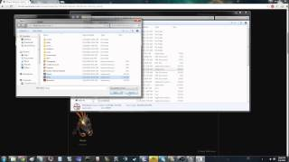 How to multibox for free with ISBoxer! Warmane, Molten-WoW