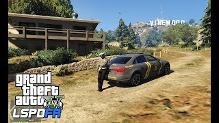 gta v 1.42 crack download