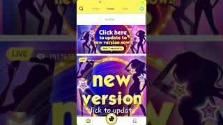 New Update Gogo live Mod Version 2 8 5 free Coin & Unlock