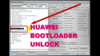 Huawei bootloader unlock without code | Смотри онлайн или