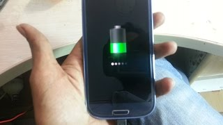 samsung S3 charging solution | samsung S3 NEO GT-I9300I charging