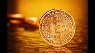 Make Money 10000$ Per Day With Bitcoin   Without Investment