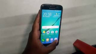 Enable VoLTE for JIO on any Samsung Galaxy device (ROOT) | Смотри