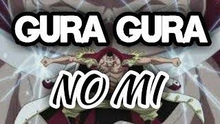 Roblox One Piece Legendary อ พเดทผลไม ป ศาจใหม ผล Gura Gura No - Roblox Steves One Piece Trello Roblox Codes 2019 August For