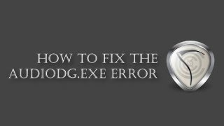 FIX - Cannot Change Sample Rate in Reaper / Focusrite