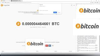 CryptoTab Script 1 0   Смотри онлайн или Качай на устройство