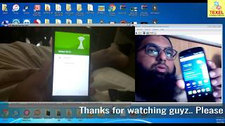 acer liquid z530 frp unlock in miracle | fix TOOL DL image Fail in
